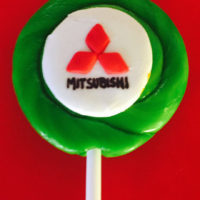 Logo Lollipop